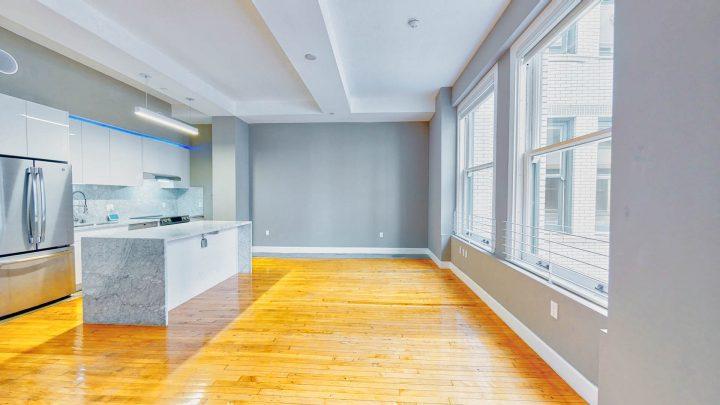 Suite-715-1-Bedroom-05022020_133629
