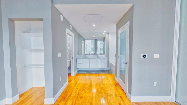 Suite-715-1-Bedroom-05022020_133648