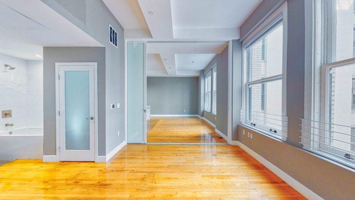 Suite-715-1-Bedroom-05022020_133726