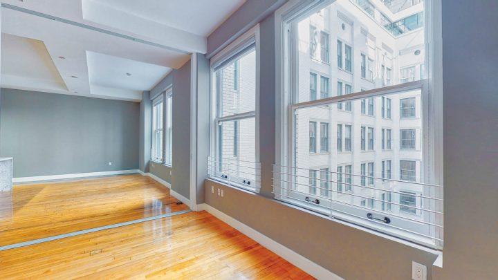 Suite-715-1-Bedroom-05022020_133745