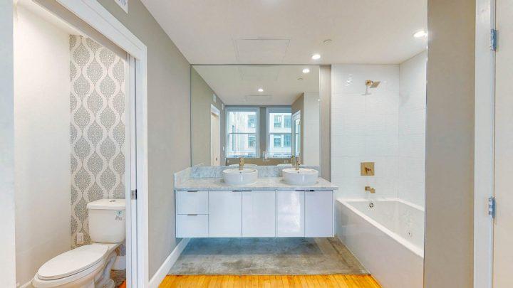 Suite-715-1-Bedroom-05022020_133817