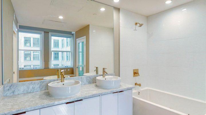 Suite-715-1-Bedroom-05022020_133845