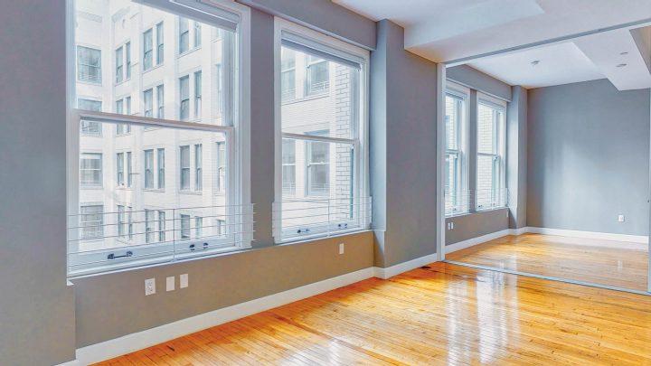 Suite-715-1-Bedroom-05022020_133944
