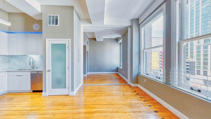 Suite-716-1-Bedroom-05022020_135117