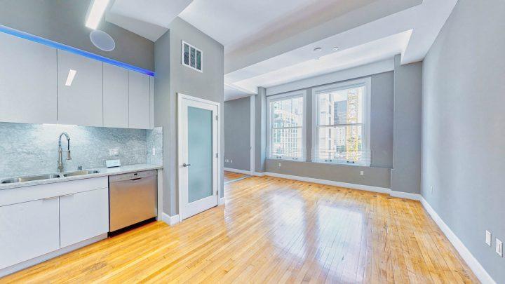 Suite-716-1-Bedroom-05022020_135230