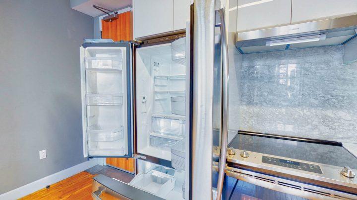Suite-716-1-Bedroom-05022020_135332