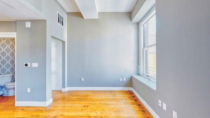 Suite-716-1-Bedroom-05022020_135626