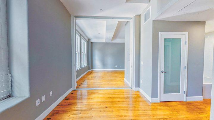 Suite-716-1-Bedroom-05022020_135724