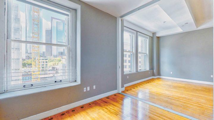 Suite-716-1-Bedroom-05022020_135753