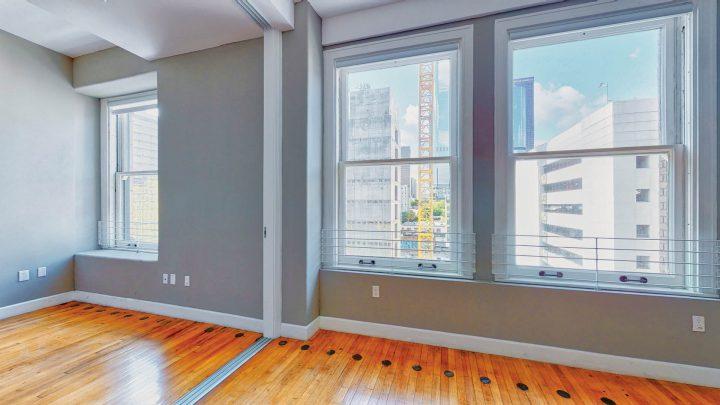 Suite-716-1-Bedroom-05022020_135850
