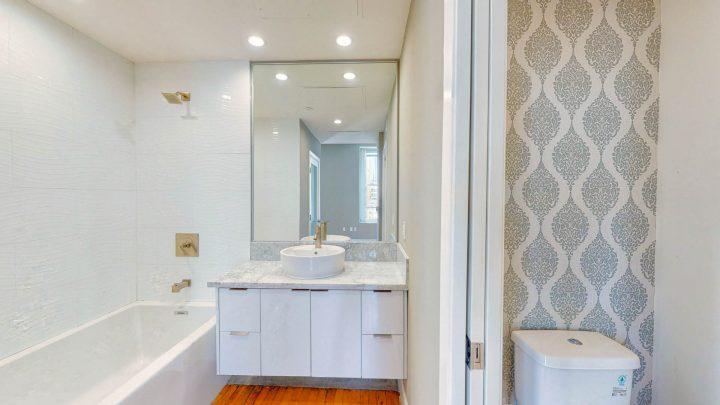 Suite-716-1-Bedroom-05022020_135929