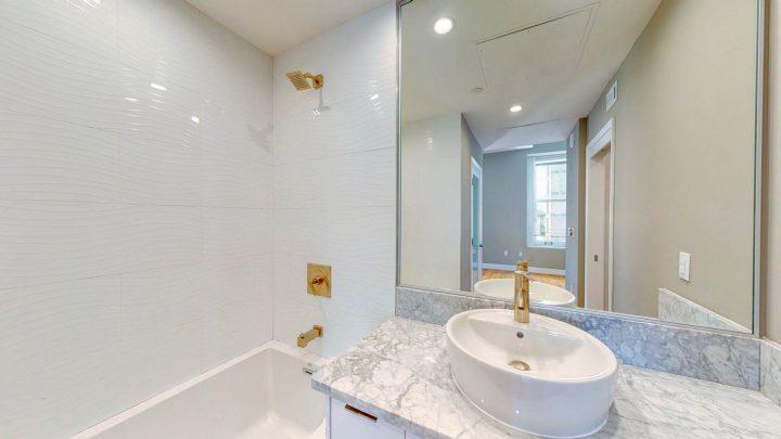 Suite-716-1-Bedroom-05022020_140007