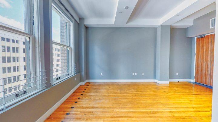 Suite-716-1-Bedroom-05022020_140055