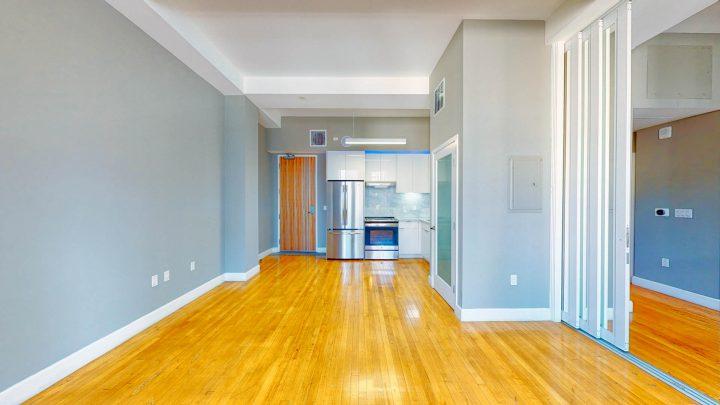 Suite-716-1-Bedroom-05022020_140123