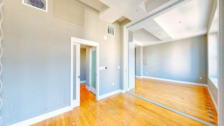 Suite-717-1-Bedroom-05012020_135841