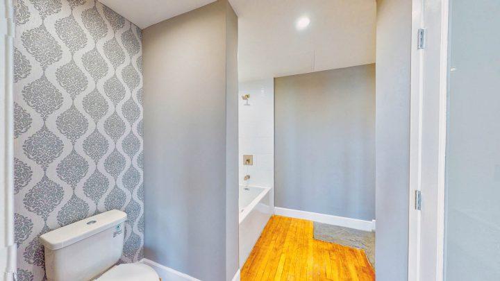 Suite-717-1-Bedroom-05012020_135905