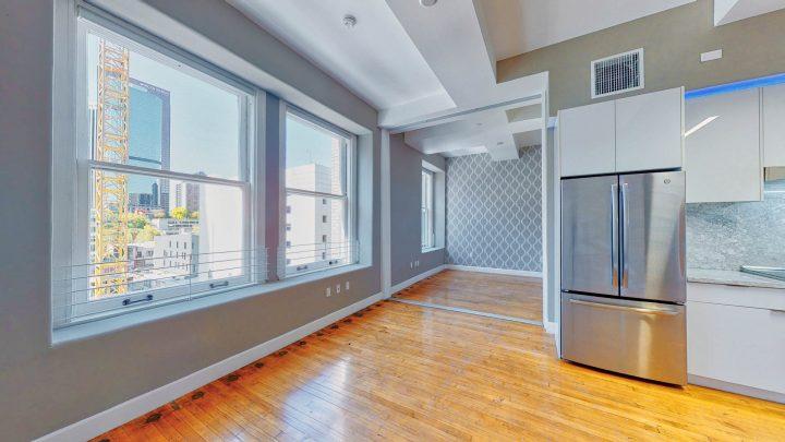 Suite-717-1-Bedroom-05012020_140427