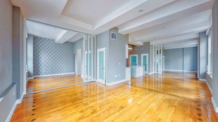 Suite-718-2-Bedroom-05012020_215032