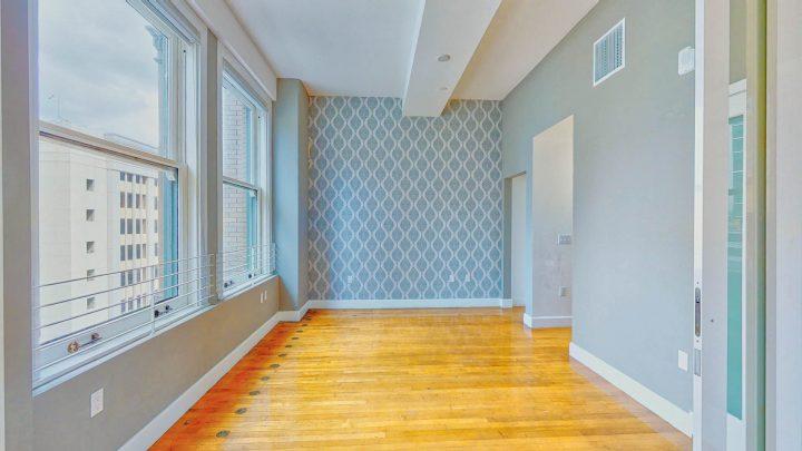 Suite-718-2-Bedroom-05012020_215110