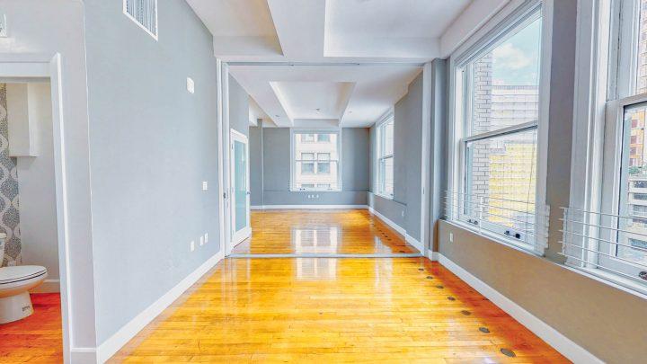 Suite-718-2-Bedroom-05012020_215205