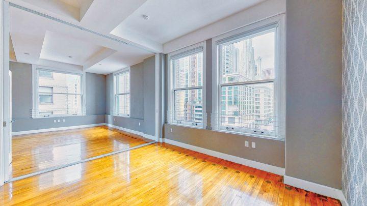 Suite-718-2-Bedroom-05012020_215246