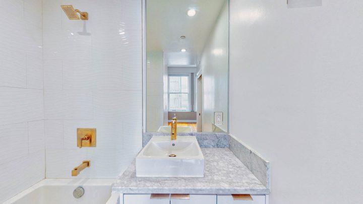 Suite-718-2-Bedroom-05012020_215729