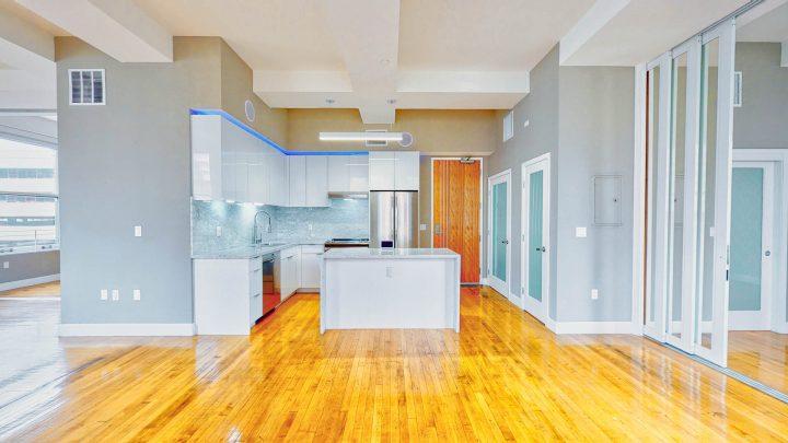 Suite-718-2-Bedroom-05012020_215833