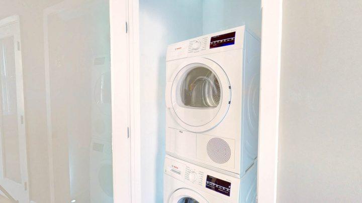 Suite-718-2-Bedroom-05012020_220115