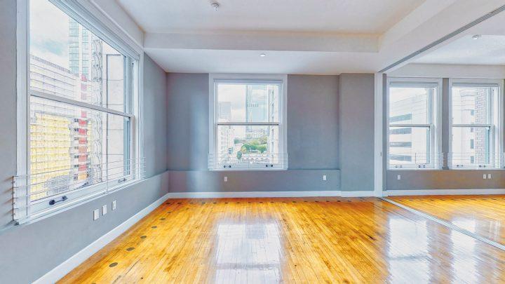 Suite-718-2-Bedroom-05012020_220157