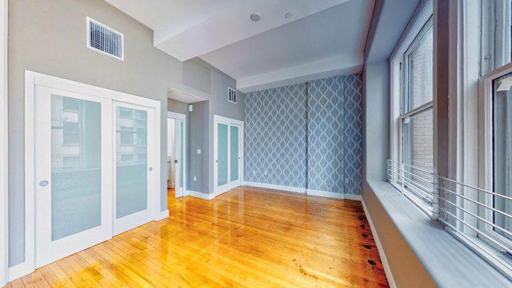 Suite-718-2-Bedroom-05012020_220232