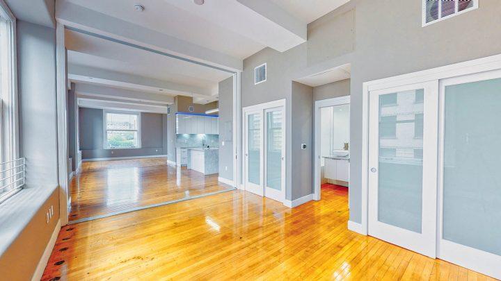 Suite-718-2-Bedroom-05012020_220302