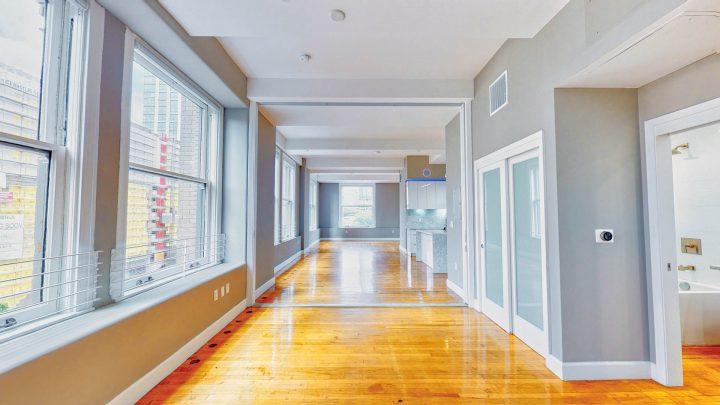 Suite-718-2-Bedroom-05012020_220316