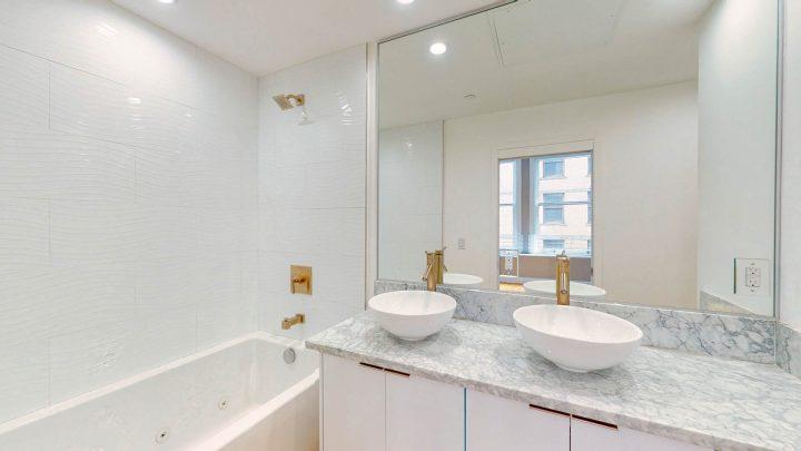 Suite-718-2-Bedroom-05012020_220351