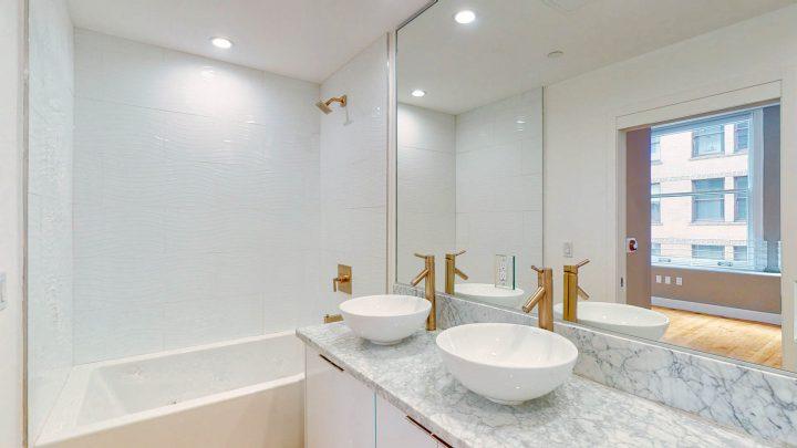 Suite-718-2-Bedroom-05012020_220453