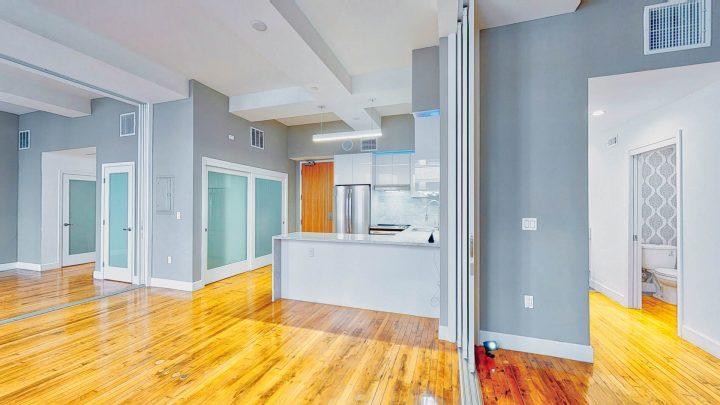 Suite-719-2-Bedroom-04292020_195026