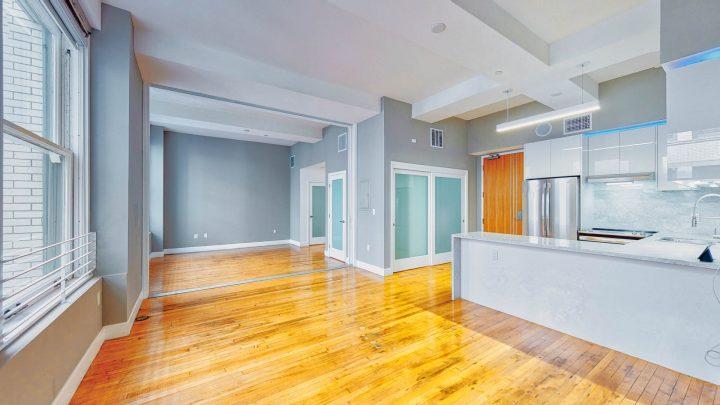 Suite-719-2-Bedroom-05012020_211818