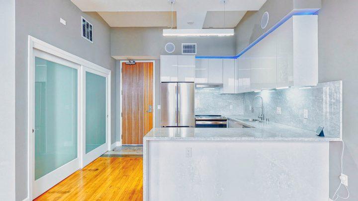 Suite-719-2-Bedroom-05012020_212131