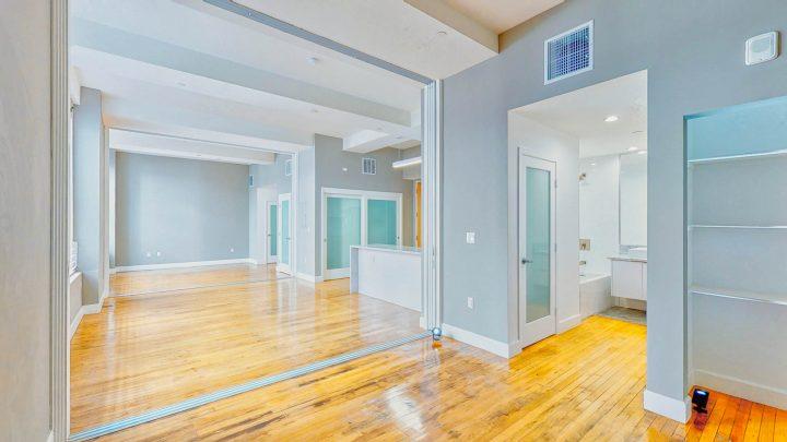 Suite-719-2-Bedroom-05012020_212411