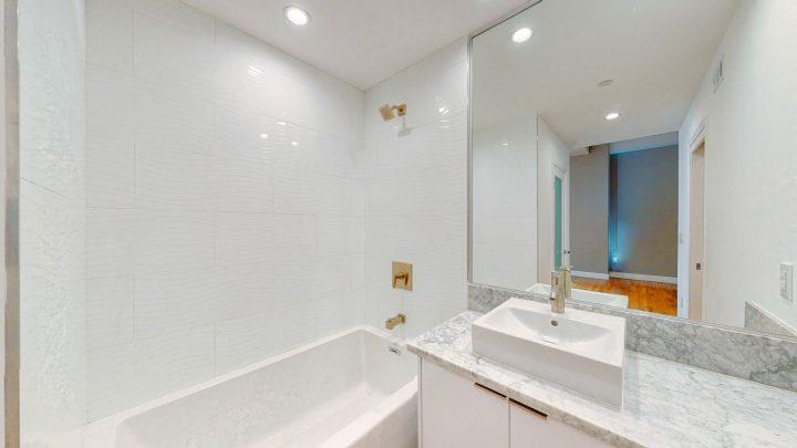 Suite-719-2-Bedroom-05012020_212631