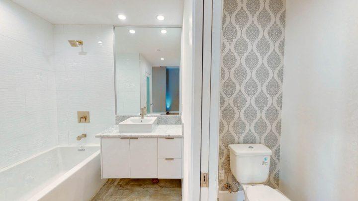 Suite-719-2-Bedroom-05012020_212707