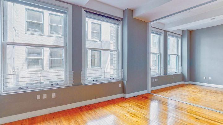 Suite-719-2-Bedroom-05012020_212802