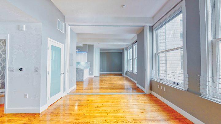 Suite-719-2-Bedroom-05012020_212959