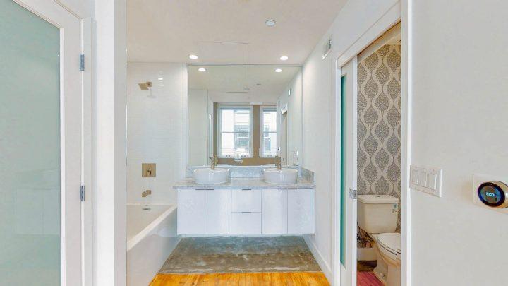Suite-719-2-Bedroom-05012020_213131