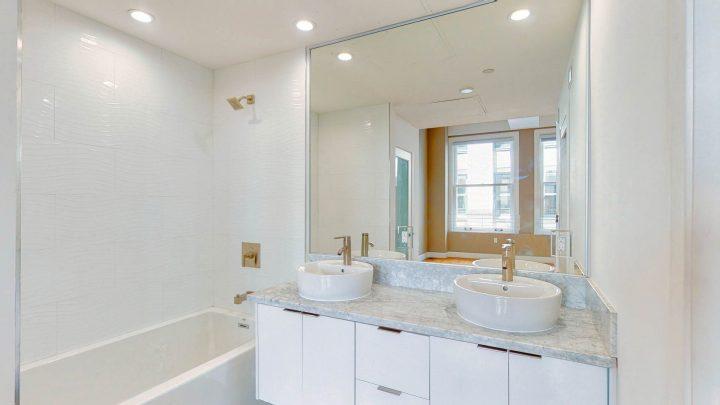 Suite-719-2-Bedroom-05012020_213150