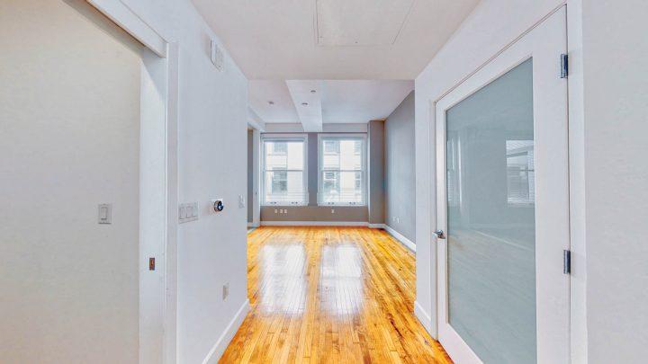 Suite-719-2-Bedroom-05012020_213230