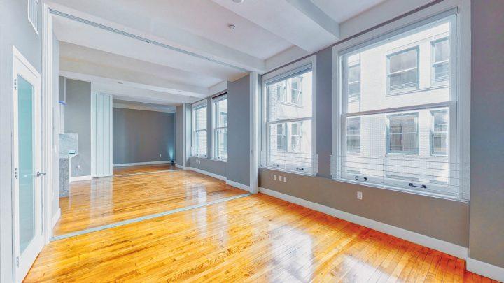 Suite-719-2-Bedroom-05012020_213258