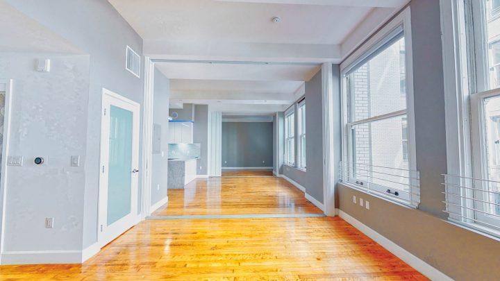 Suite-719-2-Bedroom-05012020_213310