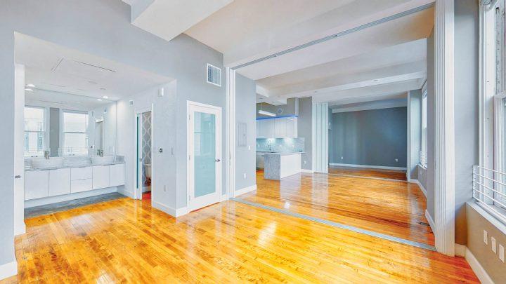 Suite-719-2-Bedroom-05012020_213334