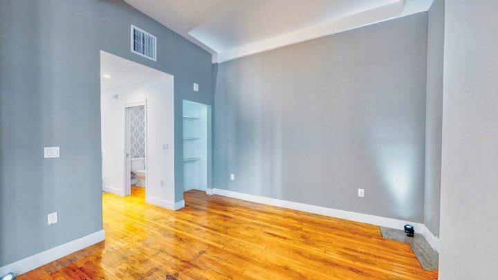 Suite-719-2-Bedroom-05012020_213407