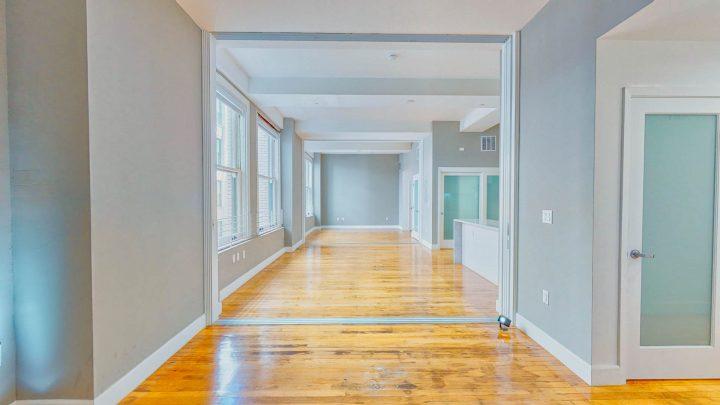 Suite-719-2-Bedroom-05012020_213453